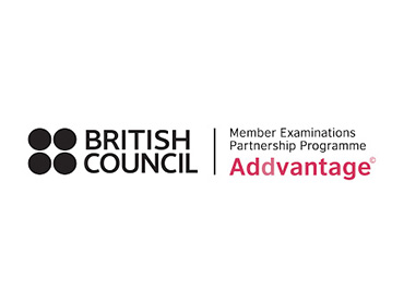 concord british council member thumb