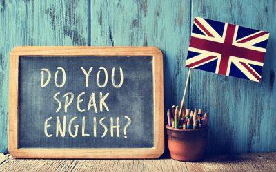 Kurs engleskog jezika za odrasle