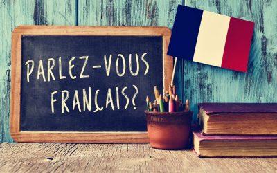 Kurs francuskog jezika za odrasle