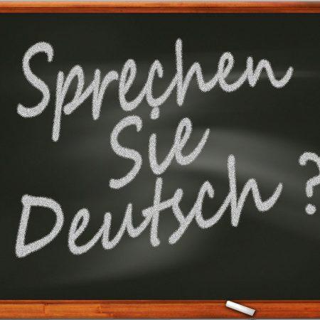 Sertifikat B1: Zertifikat Deutsch
