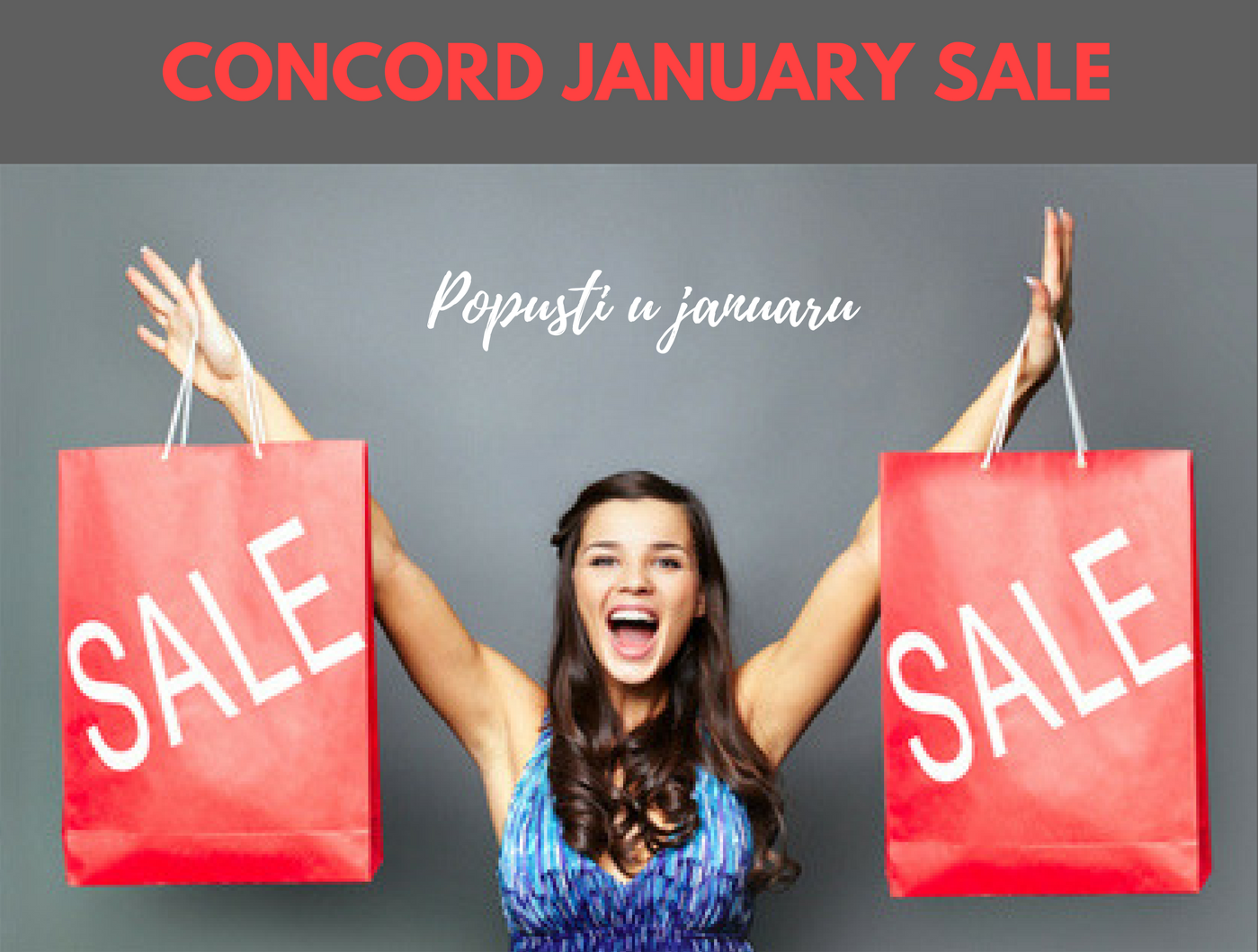 concord january sale 370x280