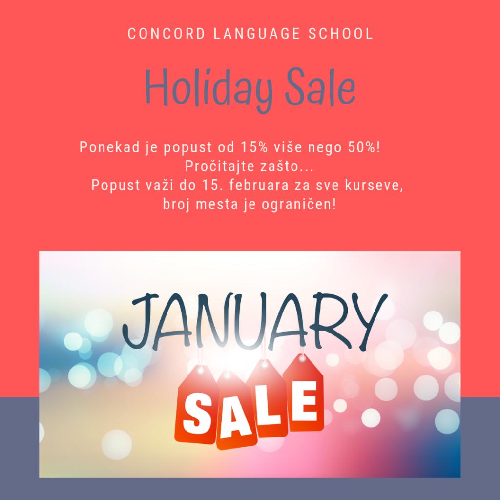 january holiday sale (1)