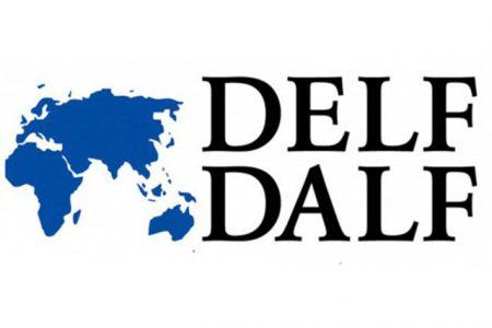 DELF & DALF