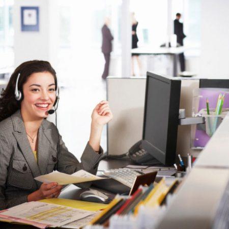 Engleski jezik u poslovnoj administraciji