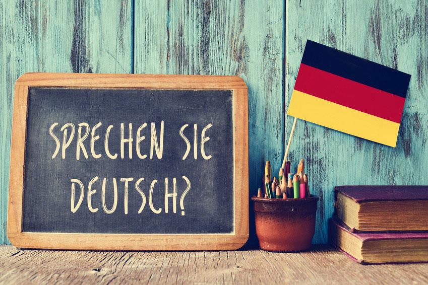 kurs nemackog jezika za odrasle