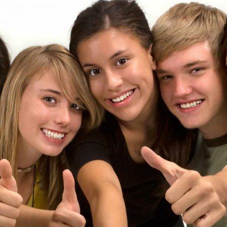 Kursevi stranih jezika za srednjoškolce