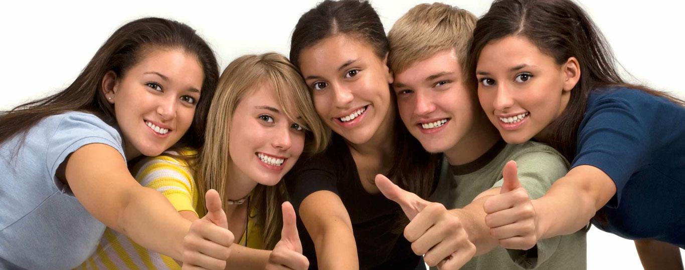 kursevi za srednjoskolce 2