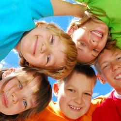 Beogradski jezički kamp za decu 2021